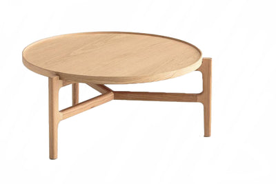 BIS - COFFEE TABLE - L