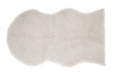 FUR - CARPET