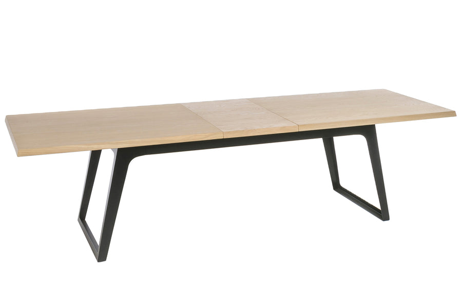 BRIDGE - DINING TABLE