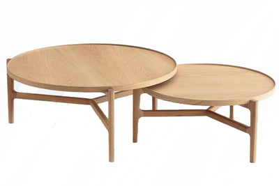 BIS - COFFEE TABLE - S