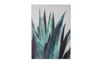 ALOE - WALL ACCESSORIES