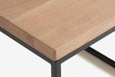 ARENZA - COFFEE TABLE - S