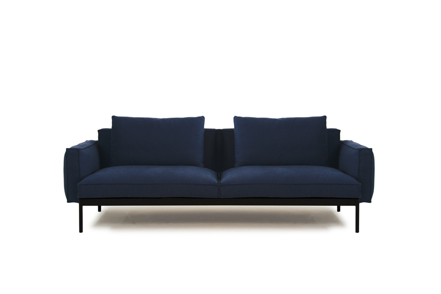 ALBUM 225 - SOFA 3 SEATER - RANGE 2