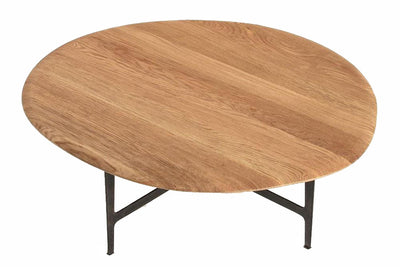 CADZIO - COFFEE TABLE - L