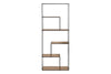 CONTEMPO - BOOKCASE