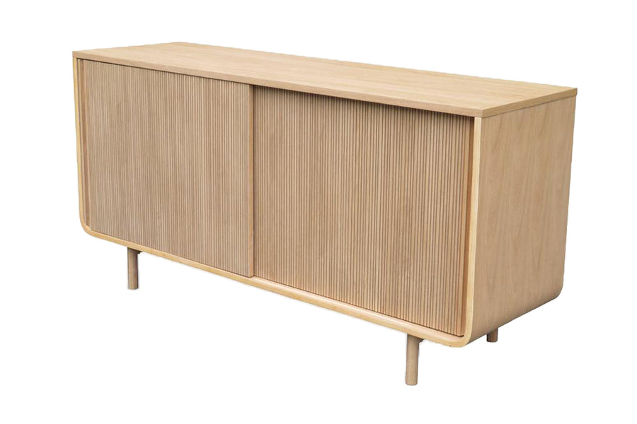 CURVEY - SIDEBOARD