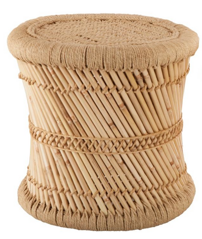 ROPE - SIDETABLE