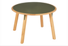 MILA - COFFEE TABLE - ROUND