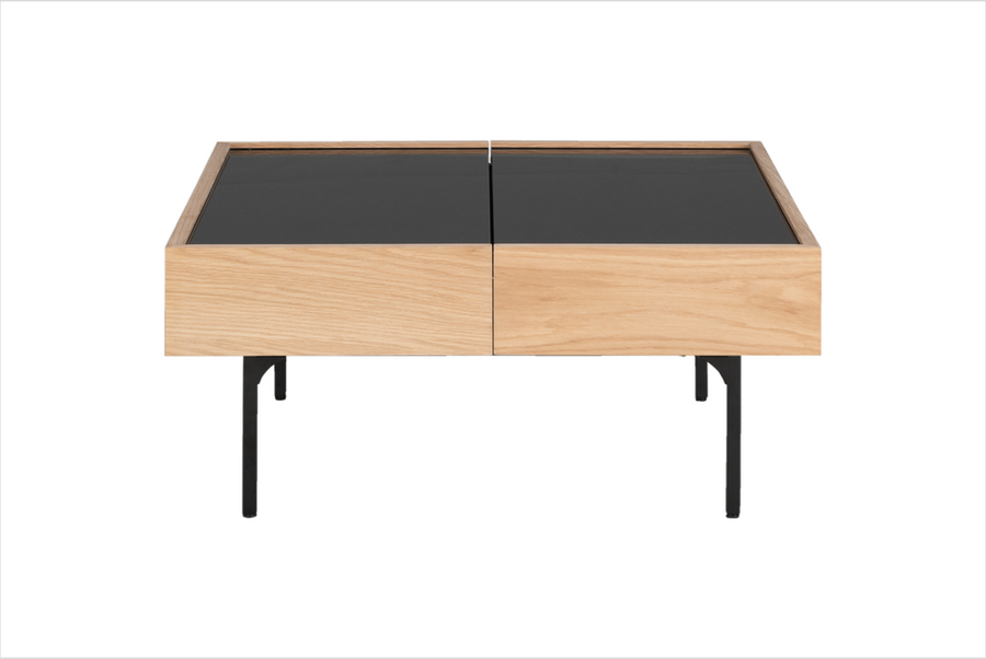 TINTY - COFFEE TABLE - SQUARE