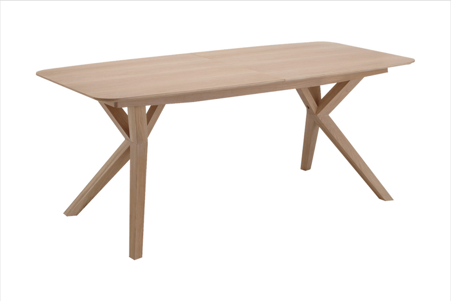 LEONARD - DINING TABLE