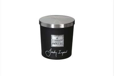 JARDIN IMPERIAL - CANDLE