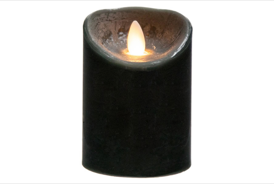 MOS - LED CANDLE