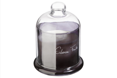 EVASION FRUITEE - CANDLE - CLOCHE