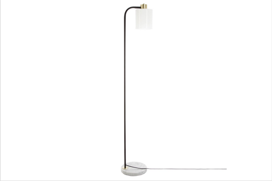 MIES - FLOOR LAMP