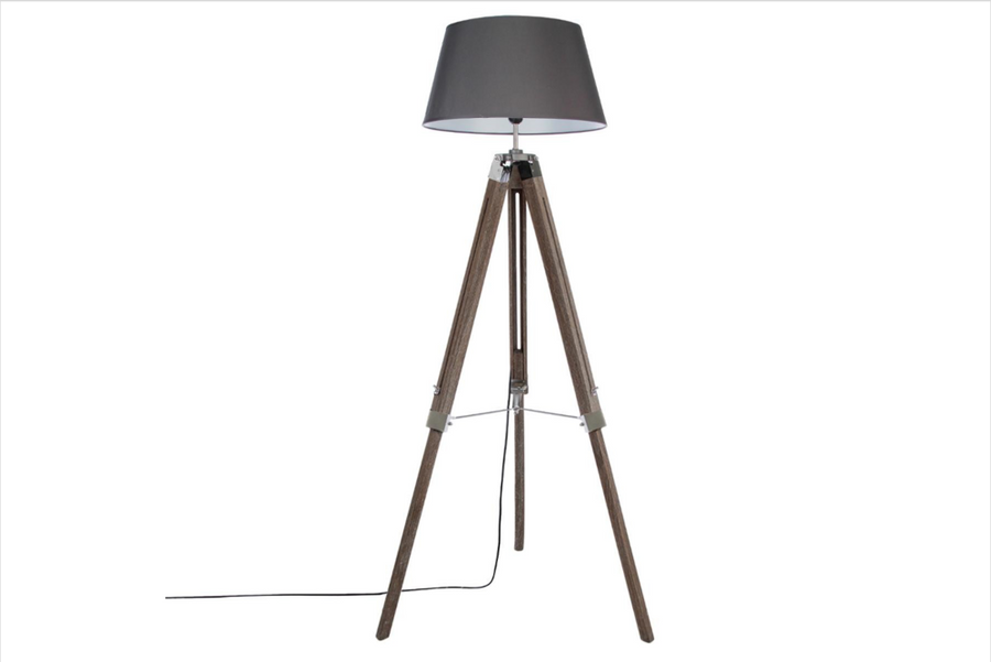 RUNO - FLOOR LAMP
