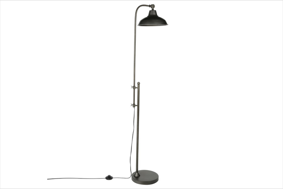 LAMPA - FLOOR LAMP