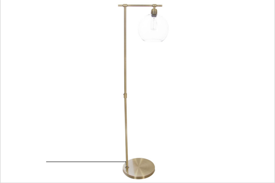 JODY - FLOOR LAMP