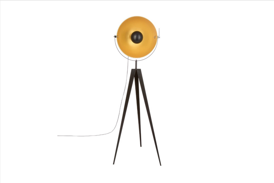 PARABOL - FLOOR LAMP