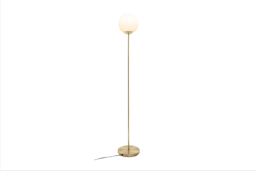 MOONLIGHT - FLOOR LAMP