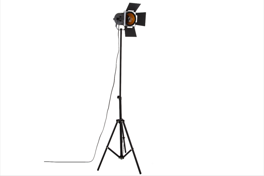 ACTION - FLOOR LAMP