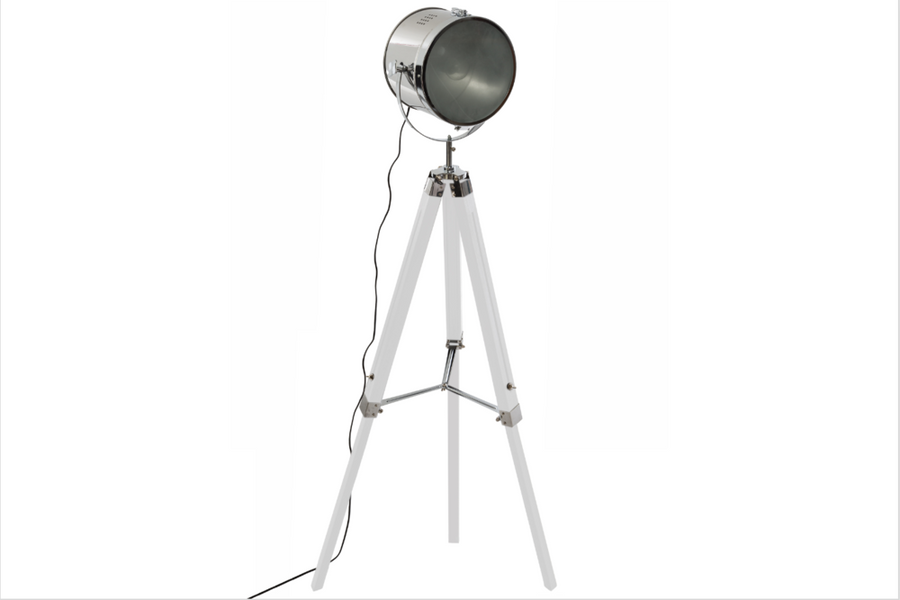 MARINE - FLOOR LAMP