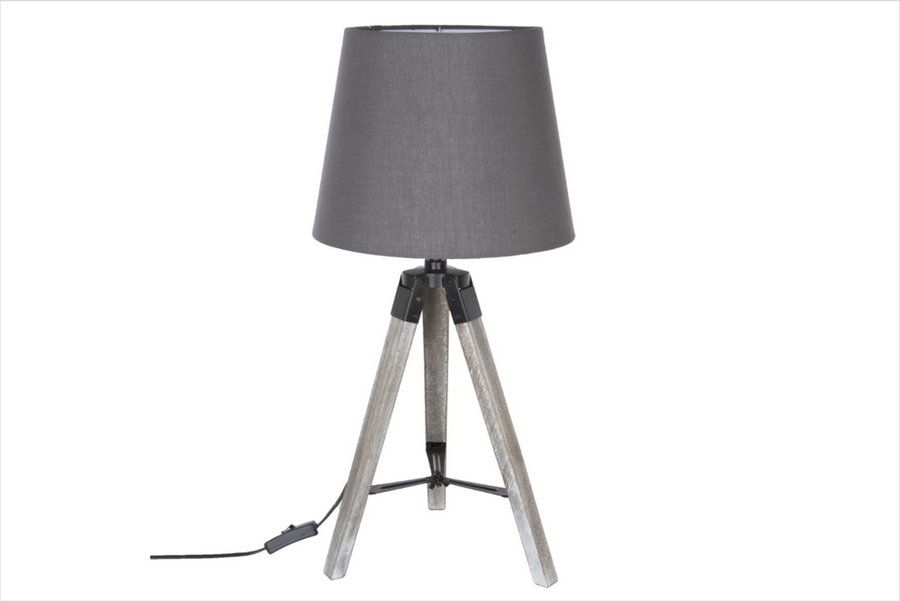 RUNO - TABLE LAMP