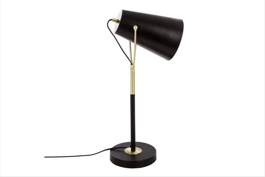 SOFY - TABLE LAMP