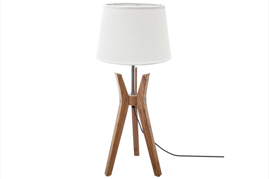 LUVY - TABLE LAMP