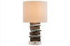 GING - TABLE LAMP
