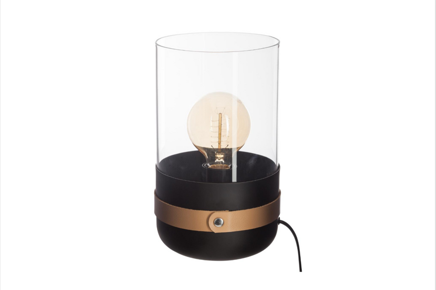 IGNIS - TABLE LAMP