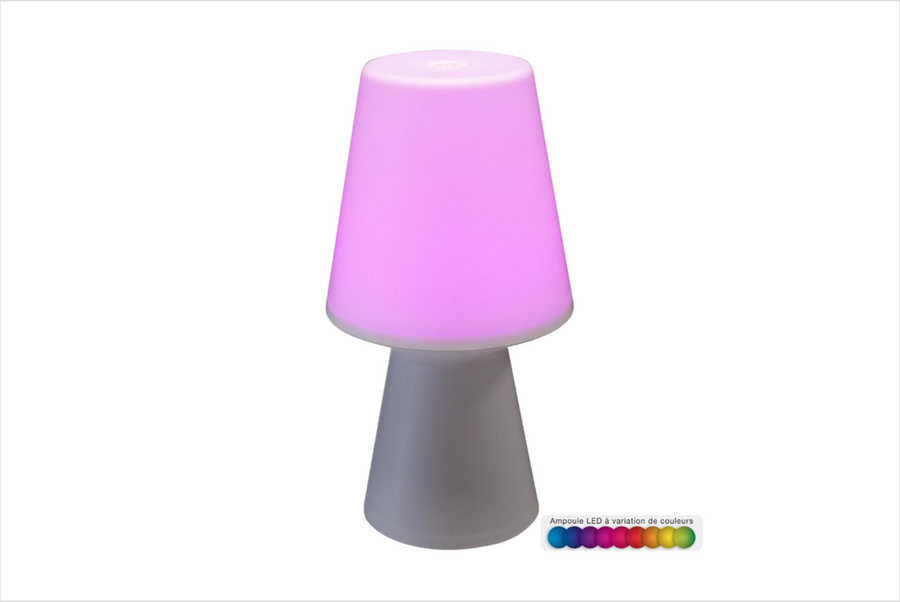 WIZA - TABLE LAMP