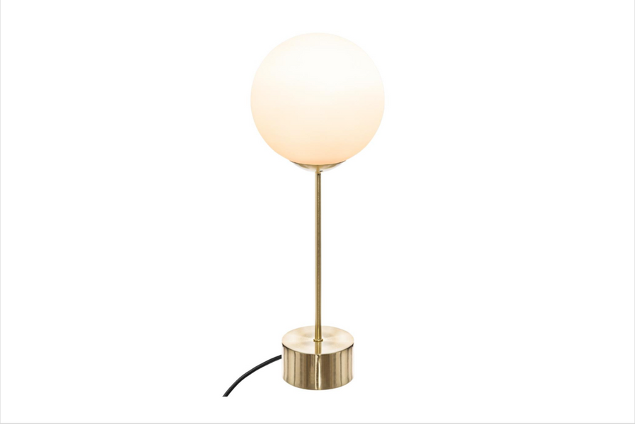 MOONLIGHT - TABLE LAMP - TALL