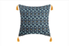 PALNIA - CUSHION COVER