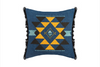 TRIBIA - CUSHION COVER