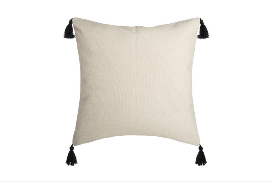 ORIANA - CUSHION COVER