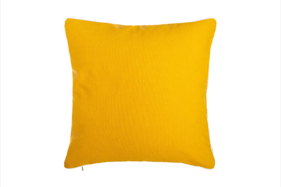THERESE - CUSHION COVER