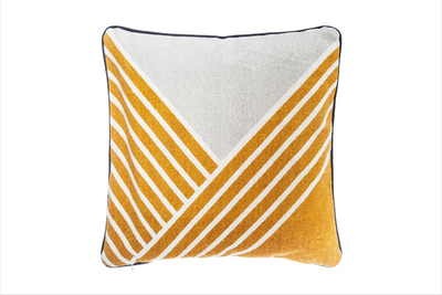 COLL - CUSHION COVER