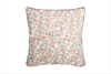 OGY - CUSHION COVER