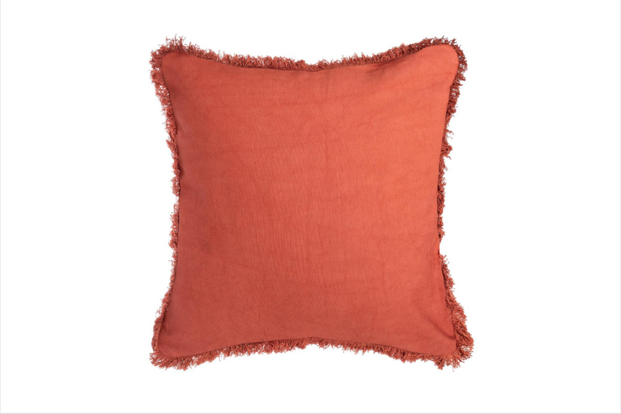 OJOLI - CUSHION COVER