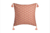 MOSQUA - CUSHION COVER