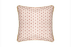 MOUNA - CUSHION COVER