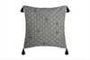 MOUCHE - CUSHION COVER