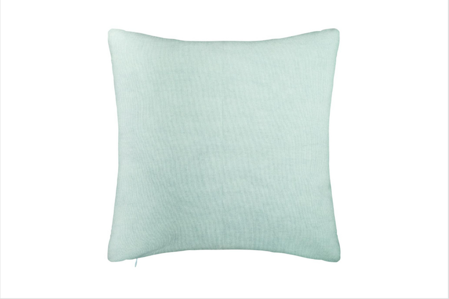FILIN - CUSHION COVER