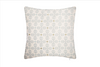 DOTY - CUSHION COVER