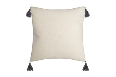 EYES - CUSHION COVER