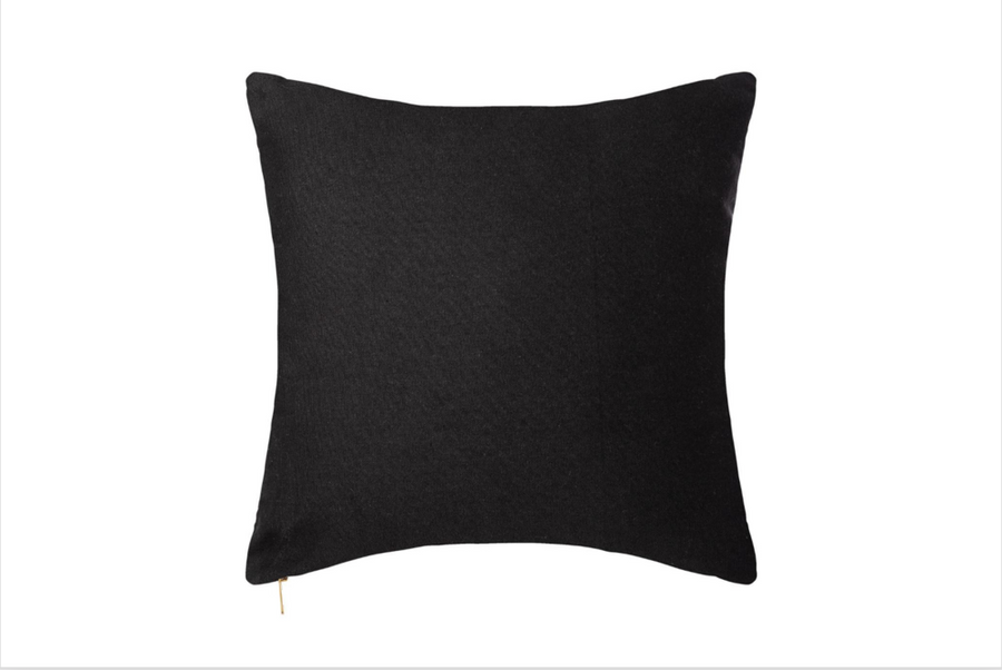 PAMLIA - CUSHION COVER