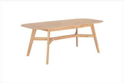PALARMA - DINING TABLE