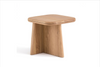 RANOA - SIDETABLE - SQUARE