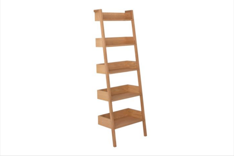 SCALA - BOOKCASE - S