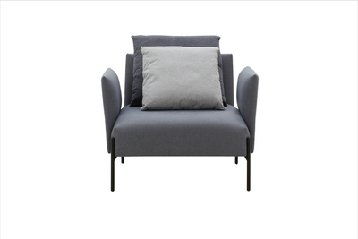 CARBONO 223 - ARMCHAIR